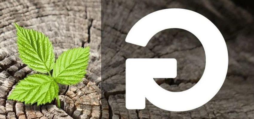 Festival GreenFest 2020, o maior festival de Portugal sobre a sustentabilidade.